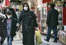 کرونا در ایران؛ شرایط استثنایی در بازارهای ایران