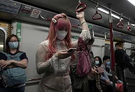 ویروس کرونا در جهان؛ ۵۶ کشور آلوده و ۲۸۰۰ نفر قربانی شدند