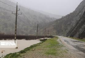 خوزستان گرفتار ۳ بحران/ سیلاب سنگینی در انتظار خوزستان است
