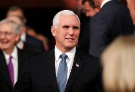 Trump has tapped Pence, who was criticized as governor for his handling of an HIV outbreak in ...
