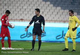 لیگ برتر فوتبال تعطیل نمیشود؛ فقط بدون تماشاگر!