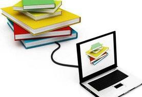 ببینید | جزئیات دقیق آموزش از راه دور دانشآموزان به وسیله تلویزیون ، ...
