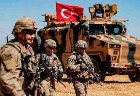 تنش روسیه و ترکیه بالا گرفت | صحبت از انتقام سخت