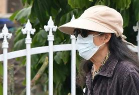 California confirms second US coronavirus case of unknown origin