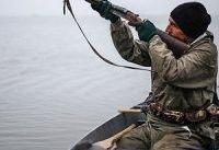 شکار و کشتار تفاوت بسیاری دارند