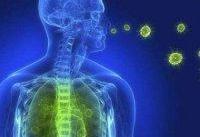 ۶ راهکار ساده برای تقویت ریه&#۸۲۰۴;ها و دستگاه تنفسی
