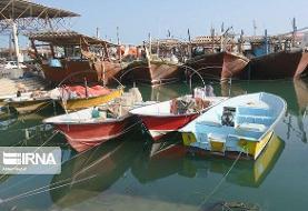 کرونا، دروازه بسته دبی و سرگردانی ۴۰۰ شناور ایرانی