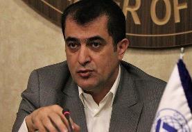 درخواست بازگشت موسوی به هیات مدیره | استقلال دوباره جان میگیرد