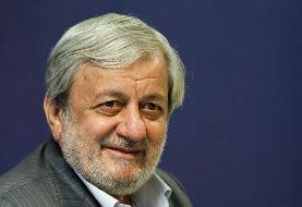 تکذیب به کما رفتن عضو مجمع تشخیص مصلحت نظام بر اثر کرونا