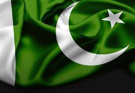 مرزهای پاکستان با ایران بازگشایی شد