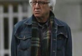 مدیرعامل سابق سپیدرود به علت کرونا درگذشت