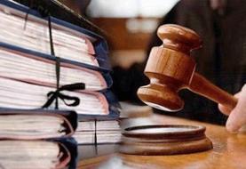 شهروندان از مراجعه غیر ضروری به مراجع قضایی خودداری کنند