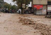 تجربه&#۸۲۰۴;هایی از سیلاب كه به كار نبستیم و نمی&#۸۲۰۴;بندیم