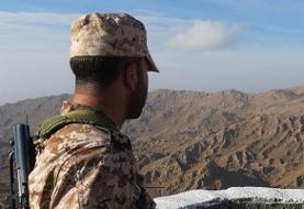 استاندار آذربایجانغربی شهادت ۳ مرزبان غیور را تسلیت گفت