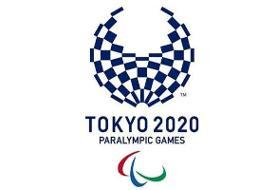 کمیته بین المللی پارالمپیک تاریخ پارالمپیک توکیو را اعلام کرد