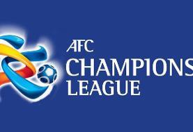 احتمال تعویق لیگ قهرمانان آسیا تا مردادماه به یک شرط