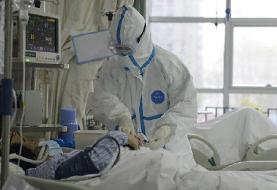 ویروس کرونا؛ افزایش تلفات، اتهام پرده پوشی توسط مقامات چینی