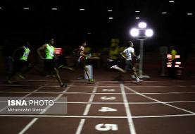 تعویق المپیک اردویبرونمرزی دوومیدانیکاران را لغو میکند؟