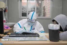 ویروس به کام کلاهبردارها؟ فریب ماسکهای قلبی گران قیمت کاسبان «کرونا» را نخورید!