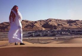 احتمال جدایی عربستان از «اوپک پلاس» تکذیب شد