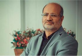 فرماندهی مدیریت کرونا در تهران معرفی شد
