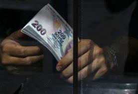 واکنش بازارهای ترکیه به شیوع کرونا در ایران