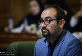 انتقاد از محدودیت دسترسی اعضای شورا به سامانه جامع منابع انسانی