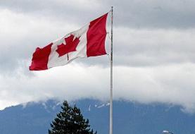 افزایش ۳۵ درصدی تلفات کرونا در کانادا در کمتر از یک روز