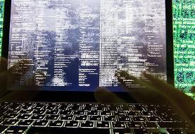 فیلم: جزئیات گستردهترین حمله تاریخی به زیرساختهای اینترنت کشور از مبدا شرق آسیا و شمال آمریکا! موج دوم حملات ادامه دارد؟