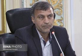 نماینده بندرعباس: نگاه و باور امام (ره) هیچگاه از تاریخ ملت ایران پاک نخواهد شد