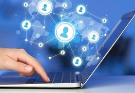افزایش ۵۰ درصدی ظرفیت پهنای باند ورودی اینترنت در کردستان