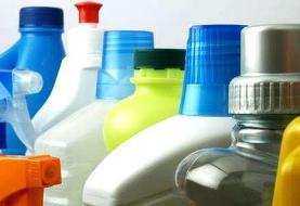 چند نکته درباره ضدعفونی کردن سطوح با آب ژاول