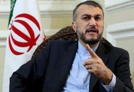 واکنش دستیار ویژه رئیس مجلس به تحرکات سیاسی آمریکاییها در عراق | اگر بار دیگر مرتکب خطای نظامی ...