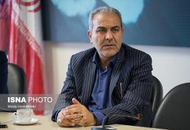 احداث و جایگزینی ۲۲ بیمارستان در تهران در سال جاری