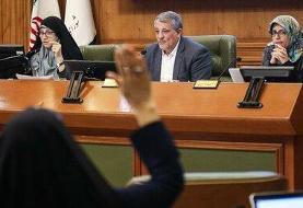 انتقاد از پیشنهاد عجیب در شورای شهر/ خروج مردم از خانه بر اساس رقم آخر