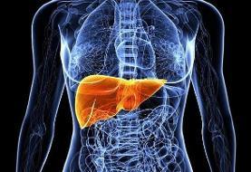 عدم تعادل الکترون های کبد موجب بروز برخی بیماری ها می شود