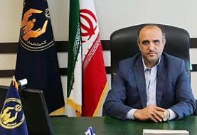 روشهای پرداخت فطریه در تهران