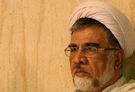 فاضل میبدی: به وصیتنامه امام خمینی(ره) عمل شود
