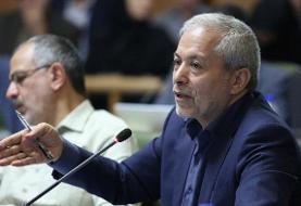 درخواست از سازمانهای بینالمللی برای فشار بر ترامپ جهت شکسته شدن تحریمها علیه ایران