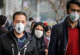 ۱۰۰۰ خودرو از اتوبان تهران - ساوه برگشت داده شدند