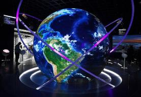 اطلاعیه ایرانسل درباره «تنگنای فرکانسی»