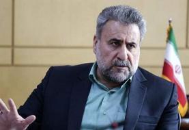 افزایش تنش بین ایران و آمریکا در کشور ثالث   پشت پرده تحرکات اخیر آمریکا