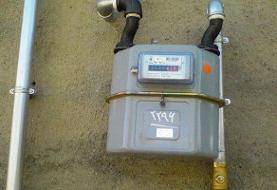 کرونا | قرائت غیرحضوری کنتورهای گاز