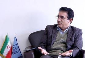 تسویه مطالبات تئاتریها تا اردیبهشت/آغاز فرآیند انتخاب «دبیر فجر»