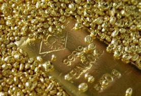 تهدید اصلی برای خرید طلا