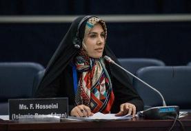 حسینی: دولت به کسب و کارهای خرد کمک کند