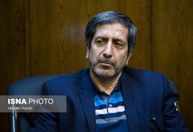 عدالت اجتماعی از نقاط کانونی گفتمان امام خمینی(ره) بود