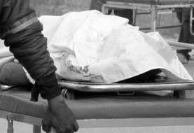 کتک کاری زن و شوهر جوان به قتل شوهر منجر شد | زن: من او را نکشتم