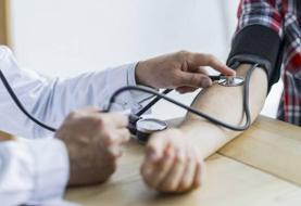 هورمون ها هم در افزایش فشارخون تاثیر دارند