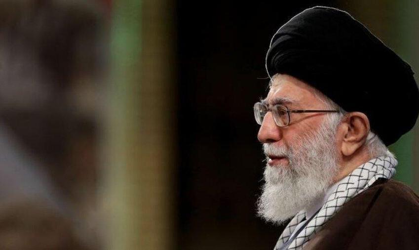 زمان پخش زنده سخنرانی رهبر ایران با ملت